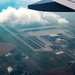 Berlin BER To Close 2nd Runway – A Month After Opening!