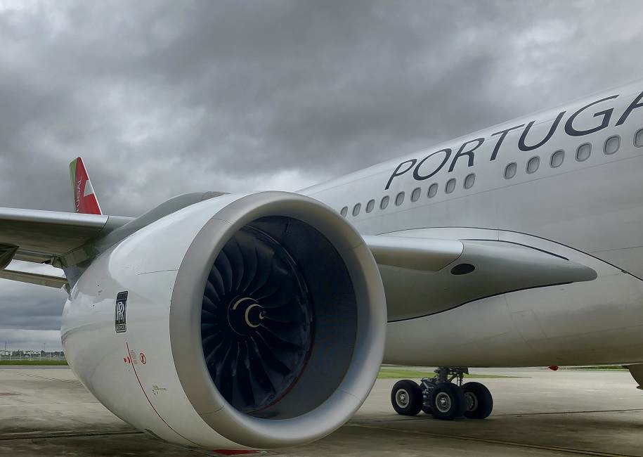 Rolls-Royce – Shutdown For Two Weeks To Save Costs