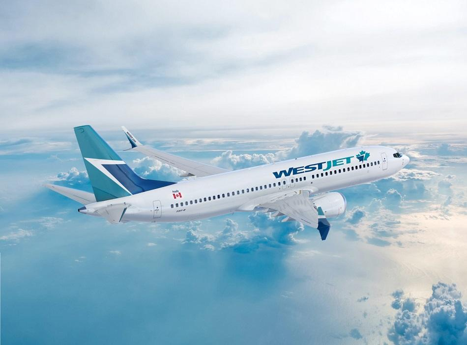 737 MAX Gets Canadian Approval To Return To Service