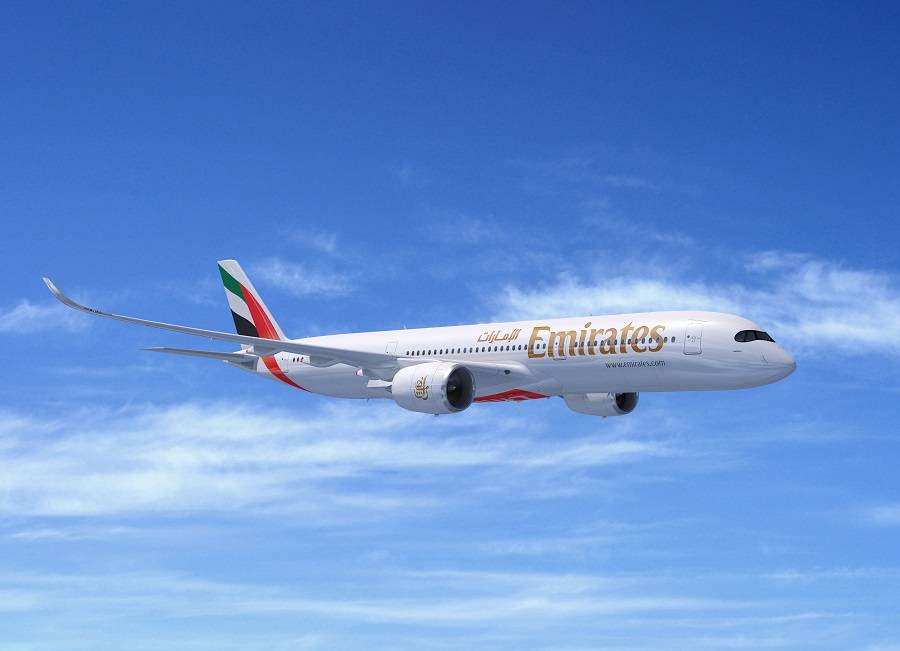 777X – Emirates Will Have To Be Patient
