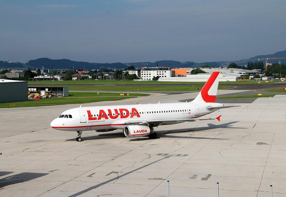 Lauda Europe To Make Switch To Boeing – Eventually