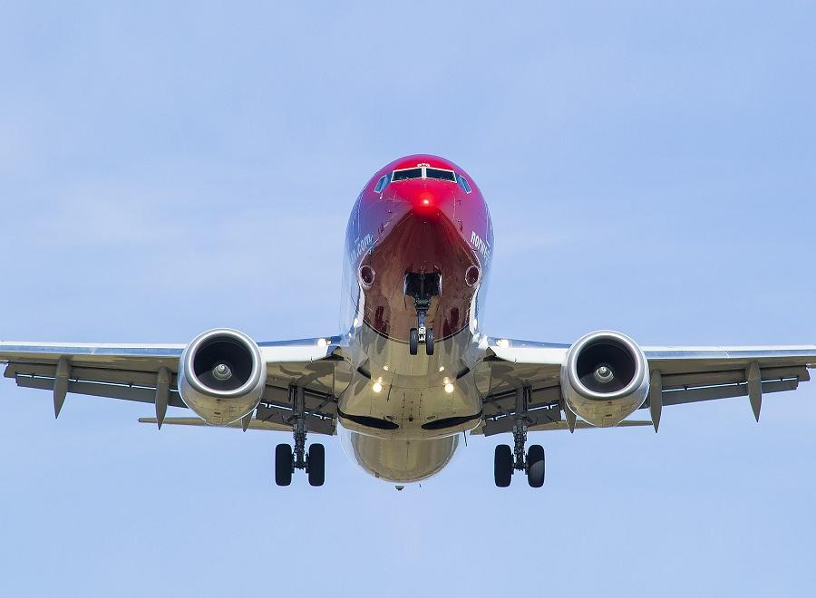 Norwegian Air Attempts Debt Restructuring in High Court