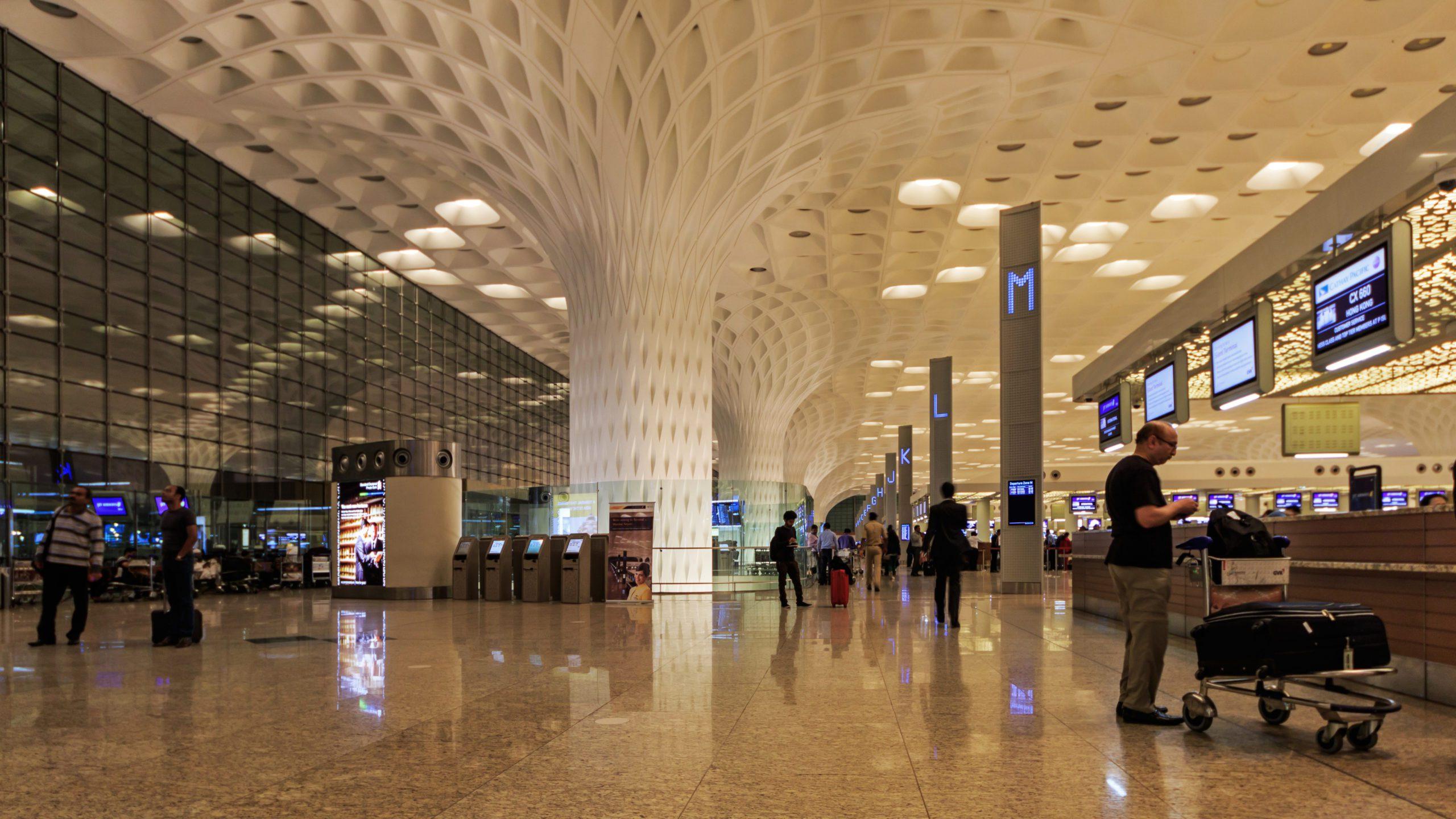 India's Daily Passenger Count Surpasses 200,000!