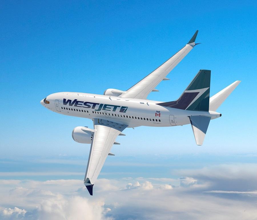 Transport Canada Reviews Aircraft Validation Process