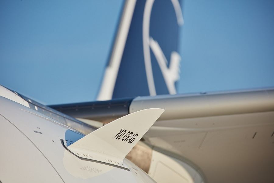 Post-Covid Future: Summer Bookings Triple For Lufthansa!