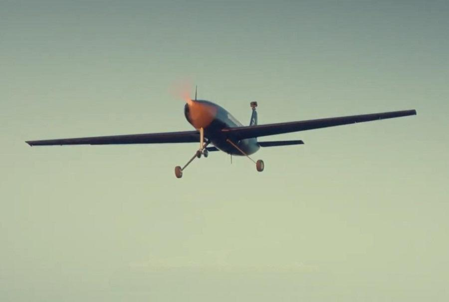Cargo Drones – Are They Coming?