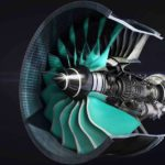 Rolls-Royce Switches Focus Towards Smaller Jets