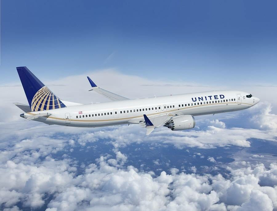 FAA Has Started Approving MAX Aircraft