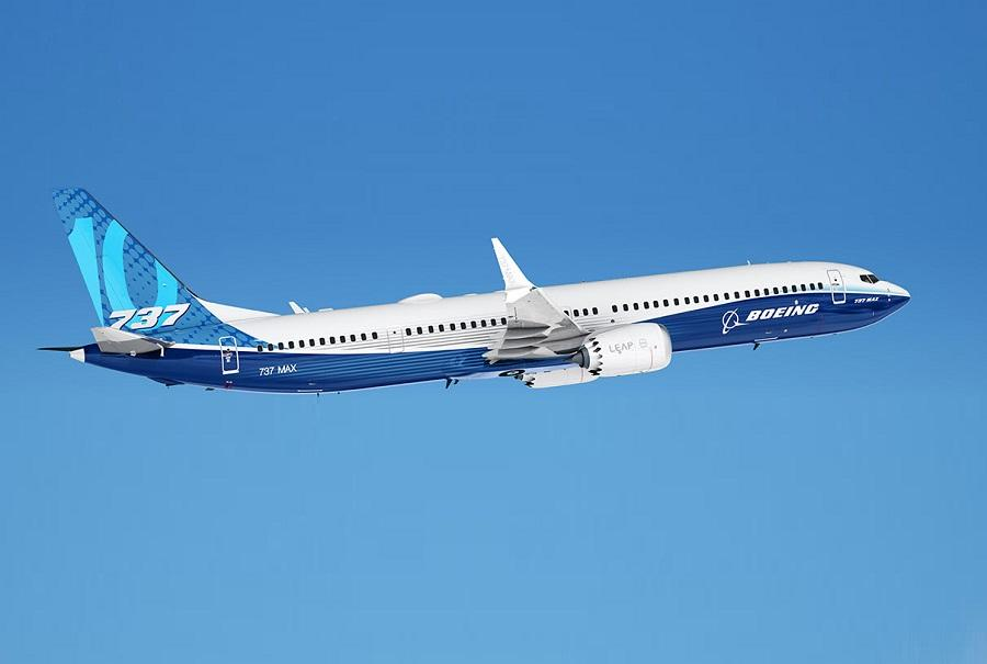 Boeing – NMA Is Next Design To Come (But When?)