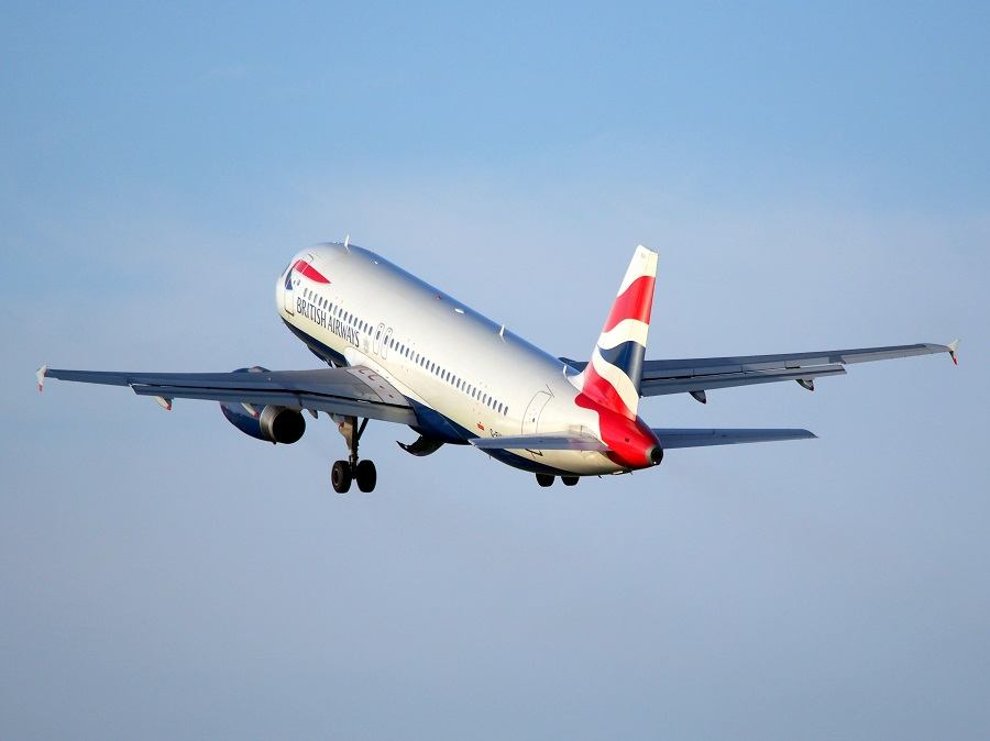 UK Pre-Travel Testing – New Requirement For All Arrivals