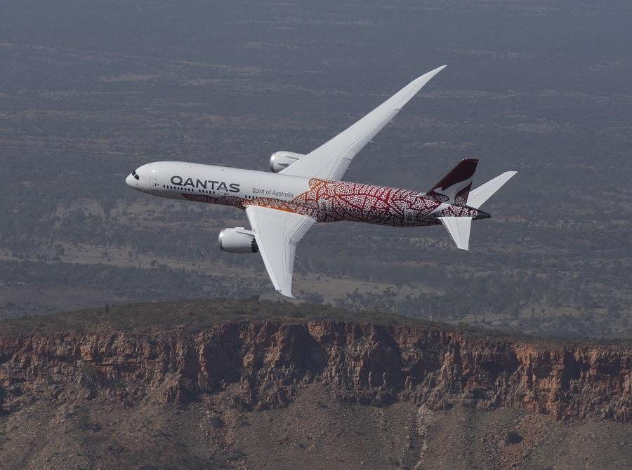FAA Rejected Boeing's 787 Inspection Proposal