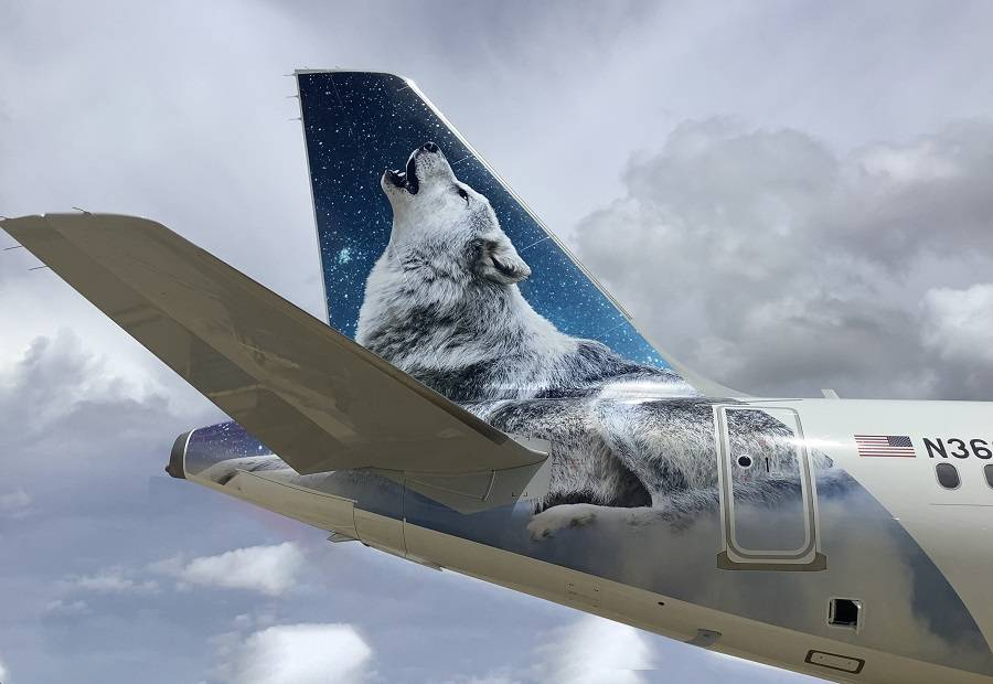 Engine Wars! Frontier Picks P&W GTF For New A320neos