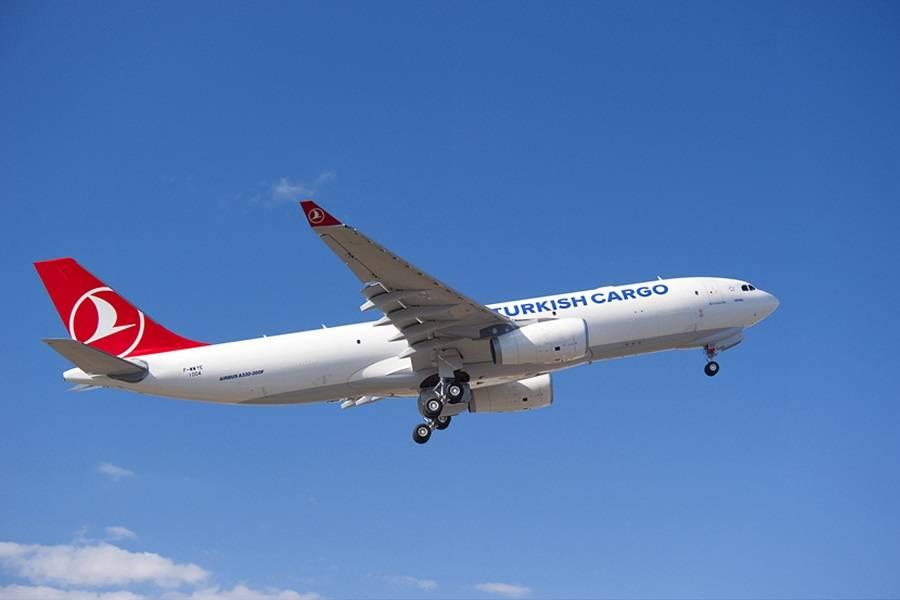 Gear-well Stowaway Survives London – Maastricht Flight