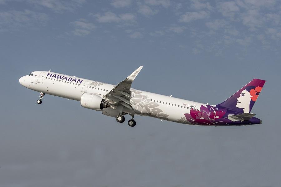 Airbus – Production Output Plans Revealed!