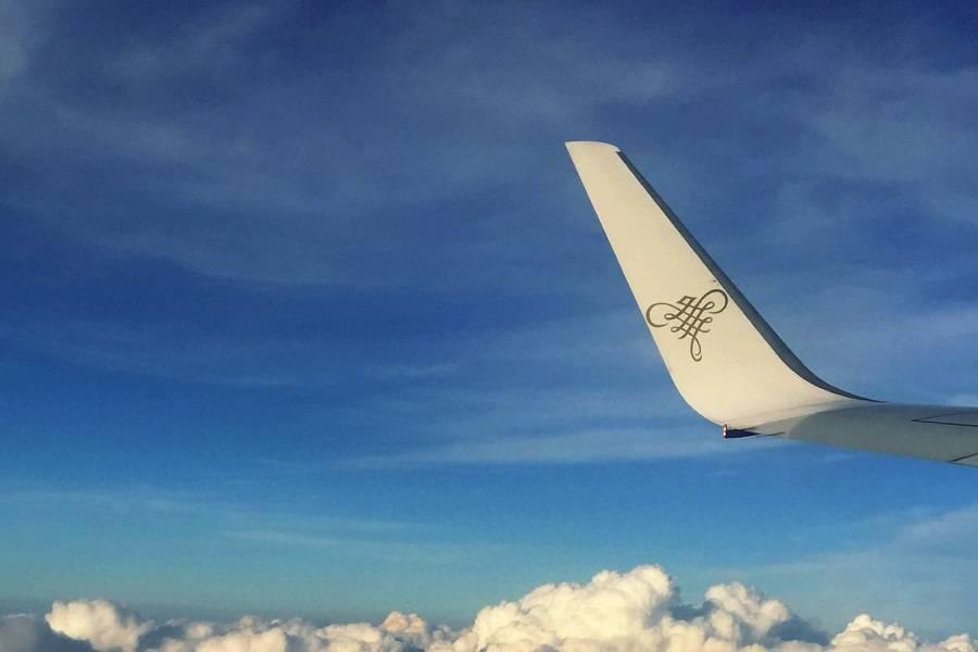 Sriwijaya Air CVR Of The Crashed Plane Finally Found!