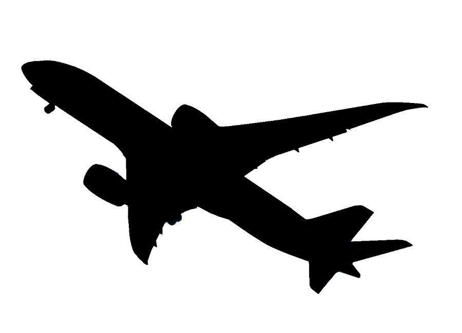 NMA – Boeing Quietly Launches 'Anti-A321XLR' Aircraft?