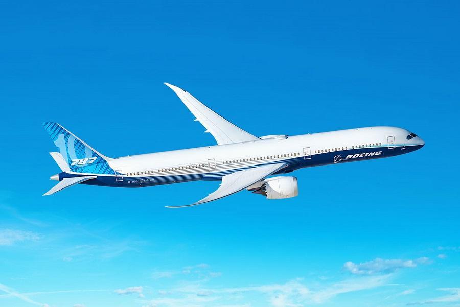 Norse Atlantic to Hire 700 American Flight Attendants!