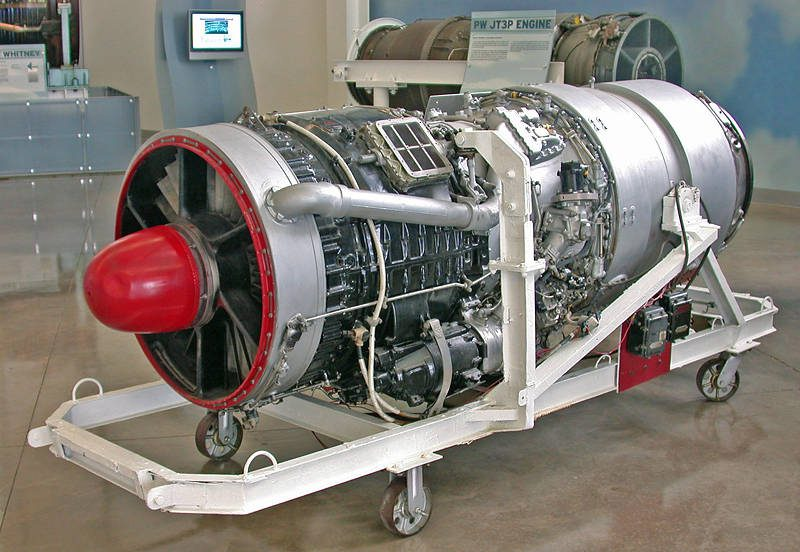 De Havilland Comet – The Father Of All Modern Jetliners?