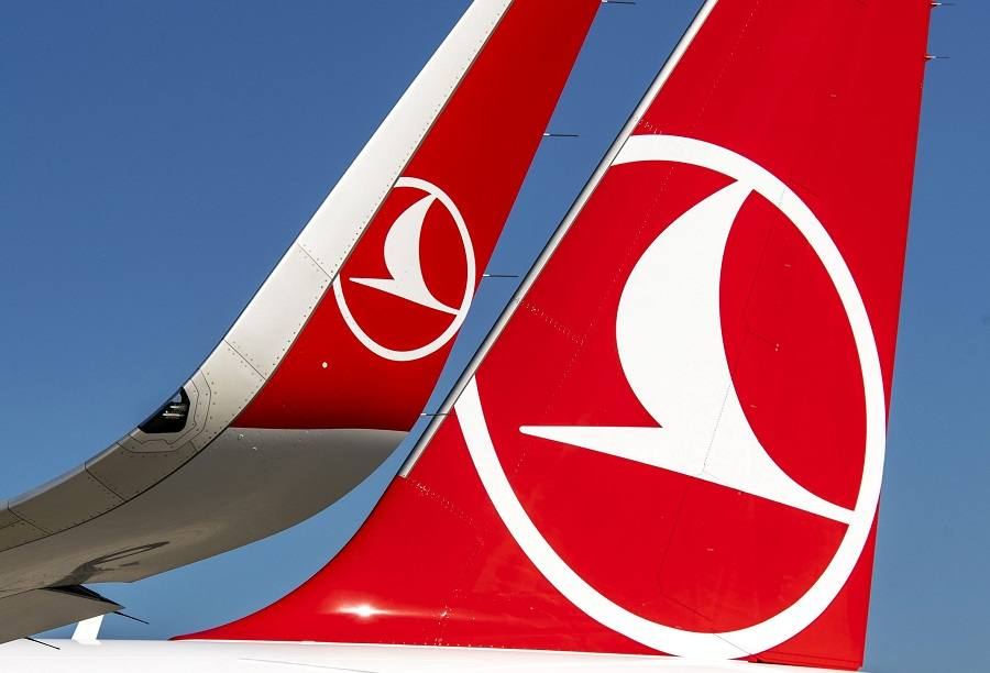 INCIDENT: Turkish Airlines A321neo Very Hard Landing