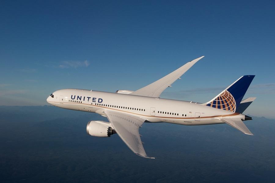 The Dreamliner Returns: Boeing Resumes 787 Deliveries