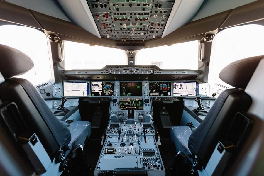 British Airways – Widebody Fleet For Short-Haul?
