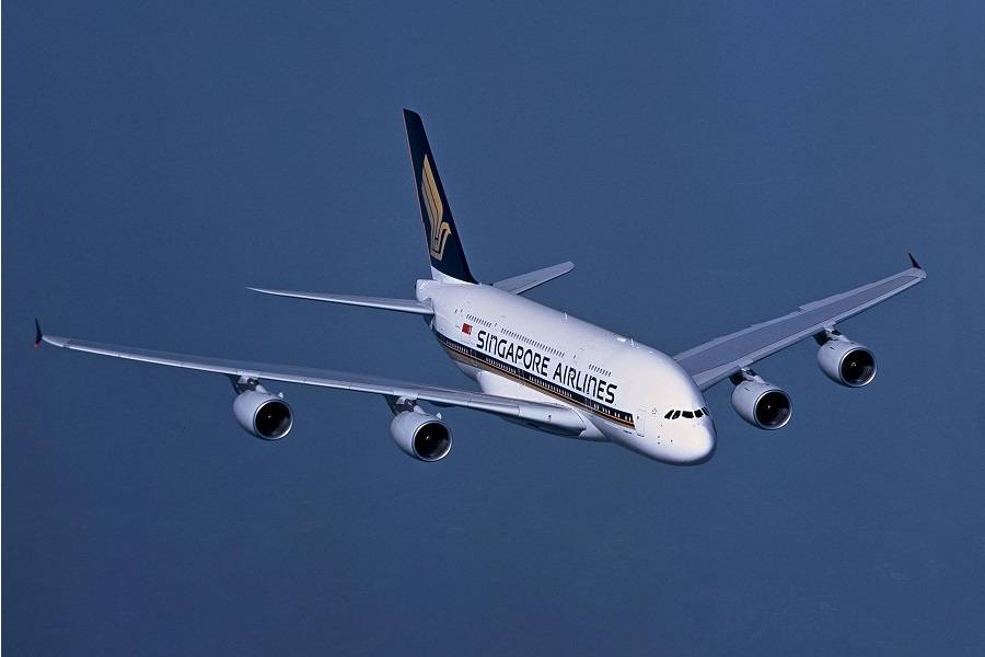 Airbus A380 – 16 Years Of Trouble-Free (?) Flying