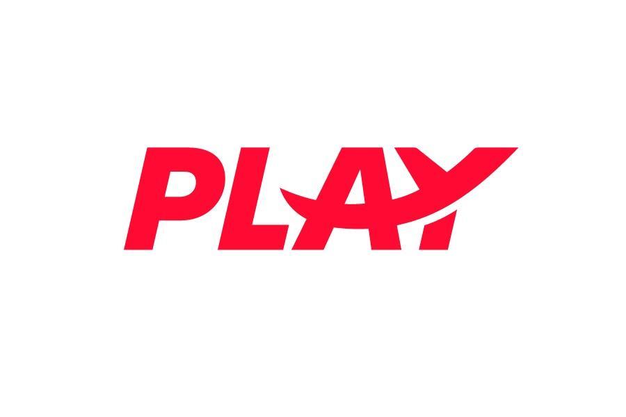 PLAY – Icelandic WOW Replacement Raises Funding!
