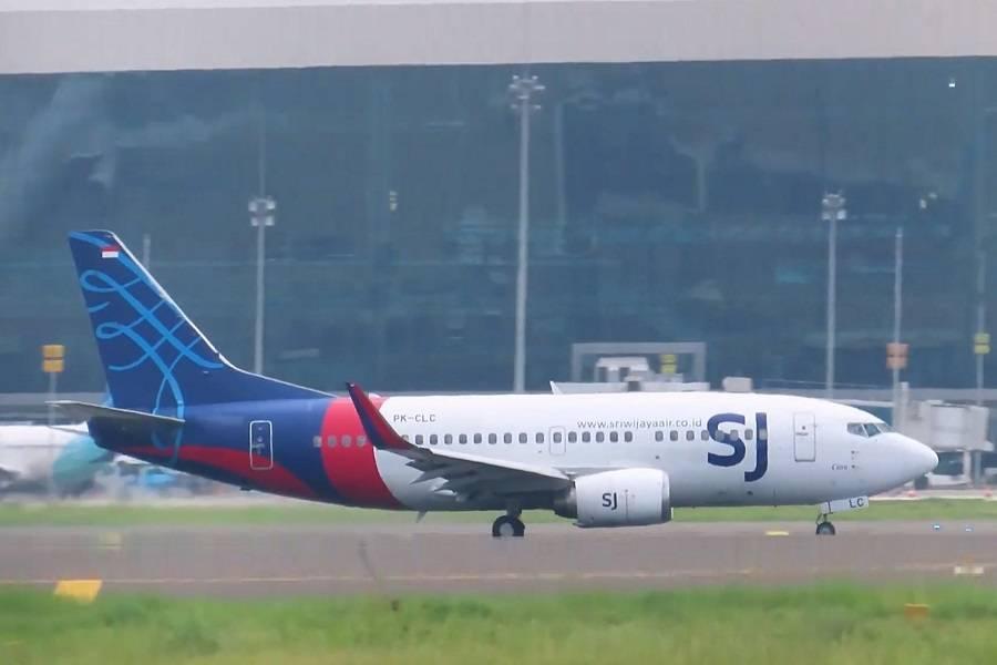 FAA Airworthiness Directive For Sriwijaya Crash!