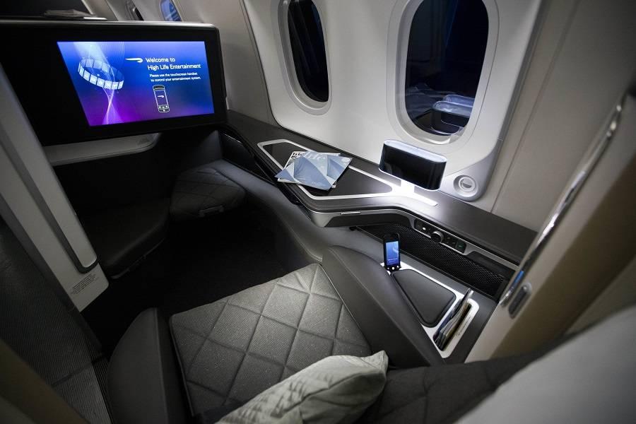 Corporate Jet Operators Turn To Chartered Flights!