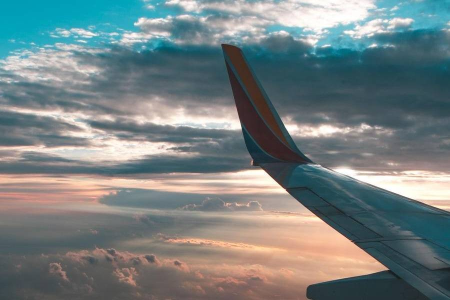 Southwest: Pilots – Cabin Crew Back For Busy Summer!