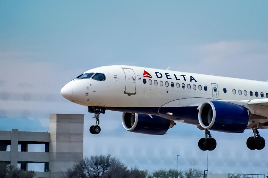 Drastic Cost Cuts Slowing Aviation Recovery?