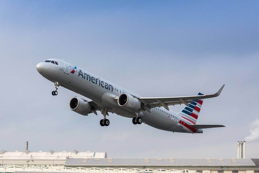 Airline Staff Vaccines To Become Mandatory In The US