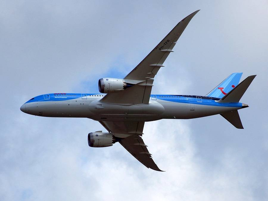 UK – Portugal Green List Removal Angers Airlines