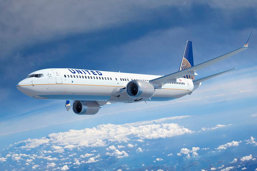 September: Airbus Out-delivers, But Boeing Crushes Sales!
