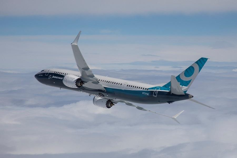 737 MAX Return – Is The Plane Picking Up a Following?