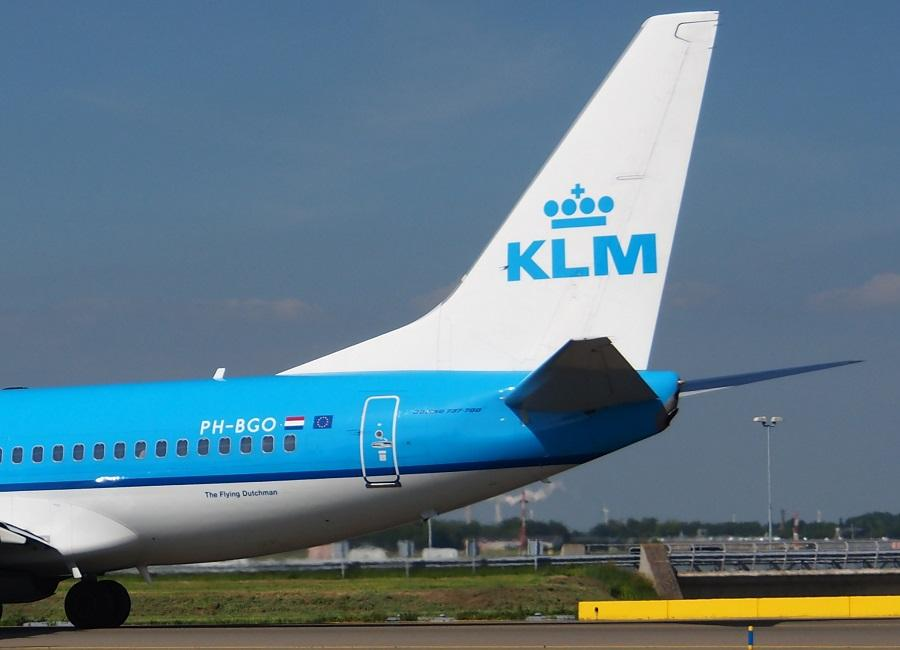 KLM, Transavia To Buy 160 Jets From Boeing Or Airbus!