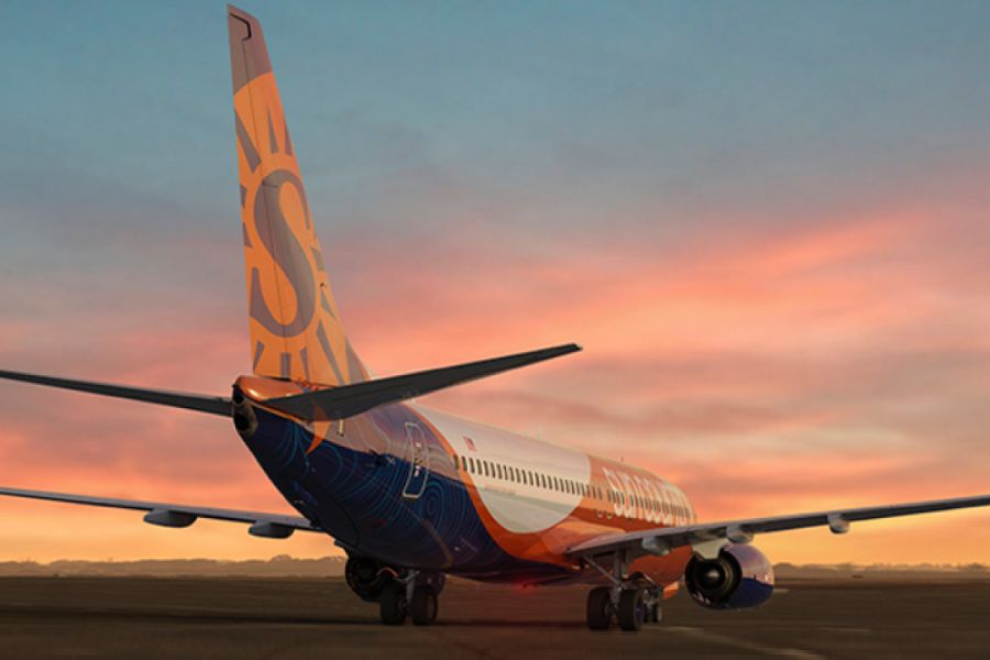 737NG – The New Darling Of The Second-Hand Market?