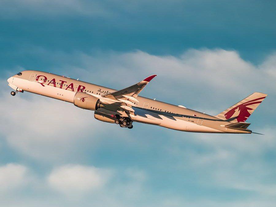 Qatar A350: EASA Taking No Action (at this time)!