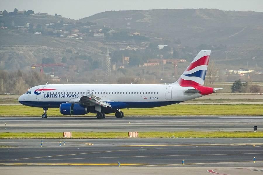 British Airways Responds To Skyrocketing Demand Boost!