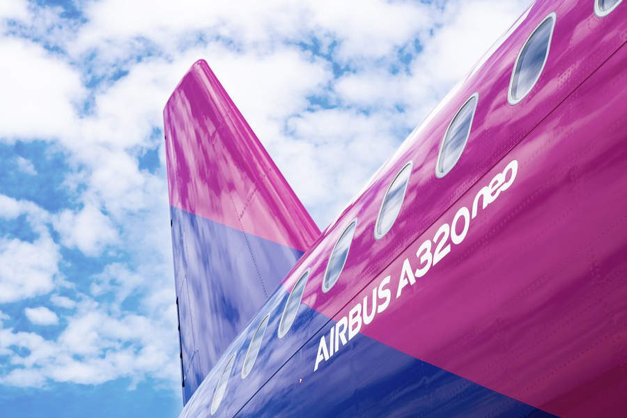 Wizz Air – Pilot Pay Restored To Pre-Pandemic Levels!