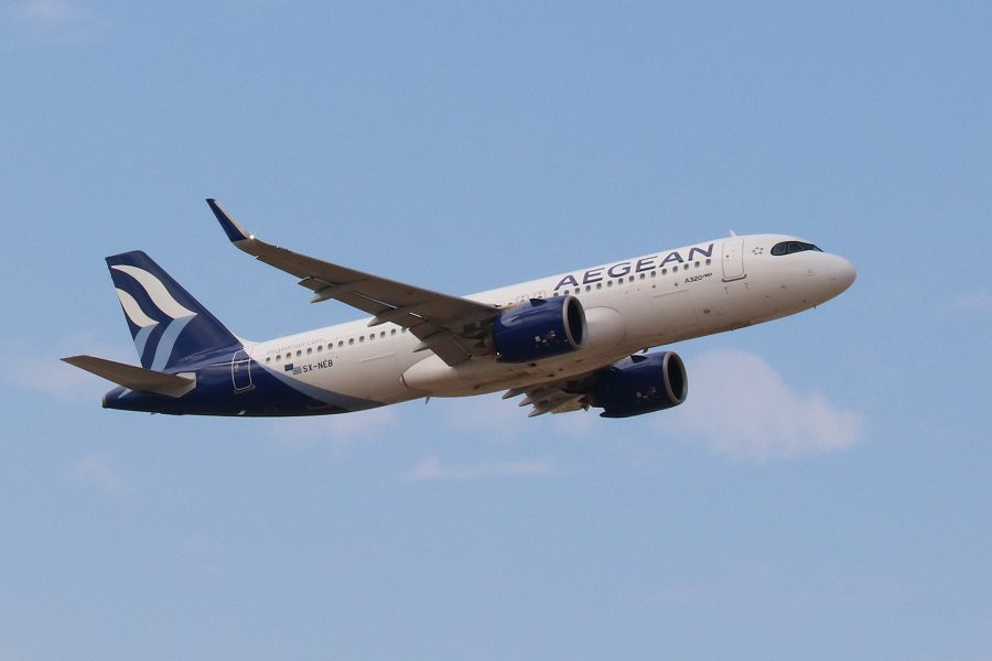Is Airbus Really Doing Better Than Boeing?