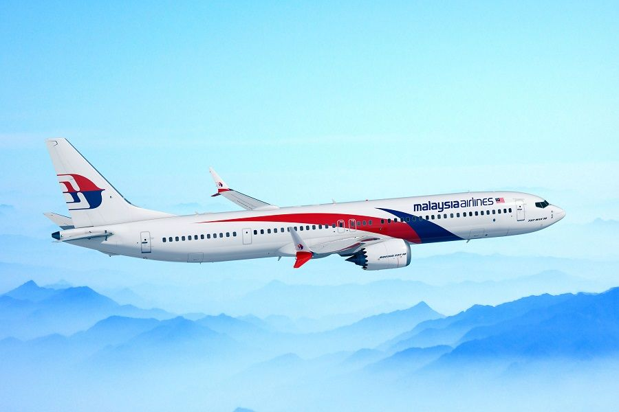 737 MAX Progress In Malaysia, Singapore – And More?