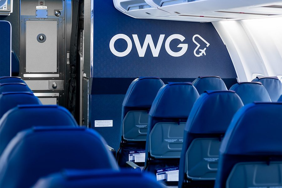 Lighter Seats – Can They Really Save A Lot Of Fuel?