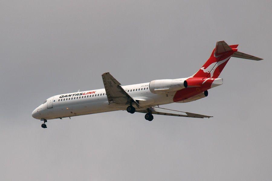 Qantas Refleeting – Boeing, Airbus, Embraer Competing!