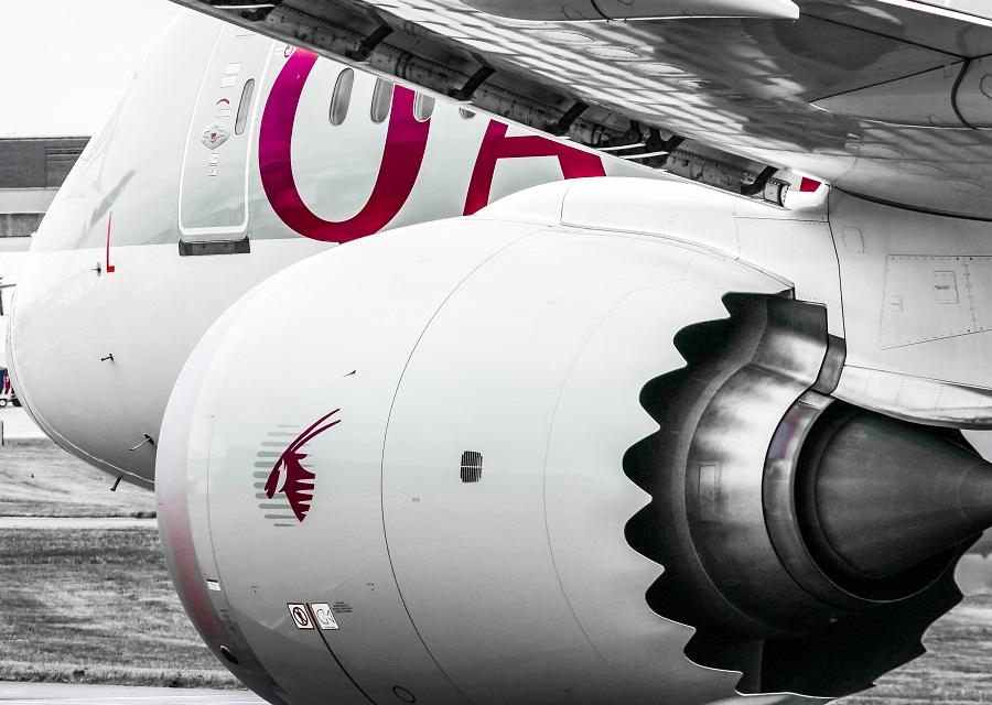 Boeing: New 787 Defect In Supplied Part Discovered