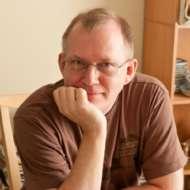 Niels Rasmussen