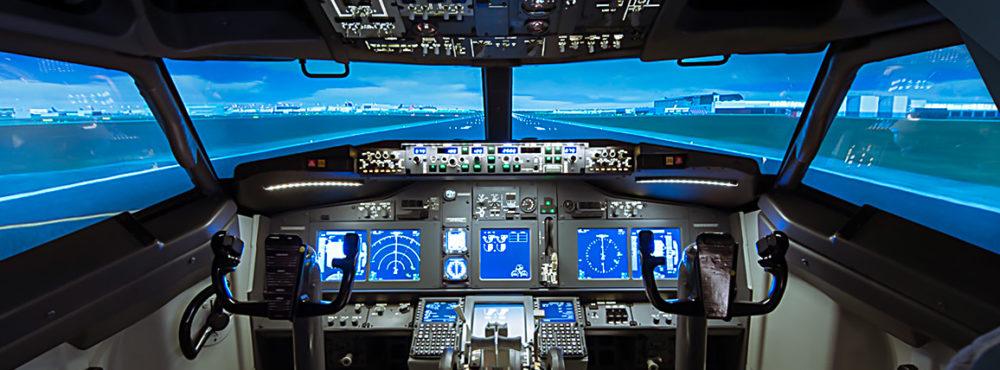Mentour Pilot Admin