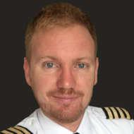 Petter Hornfeldt